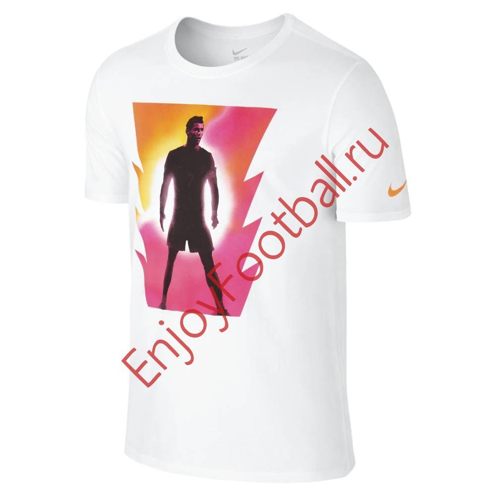 Купить мужскую коллекцию y-3 в интернет-магазине farfetch com
