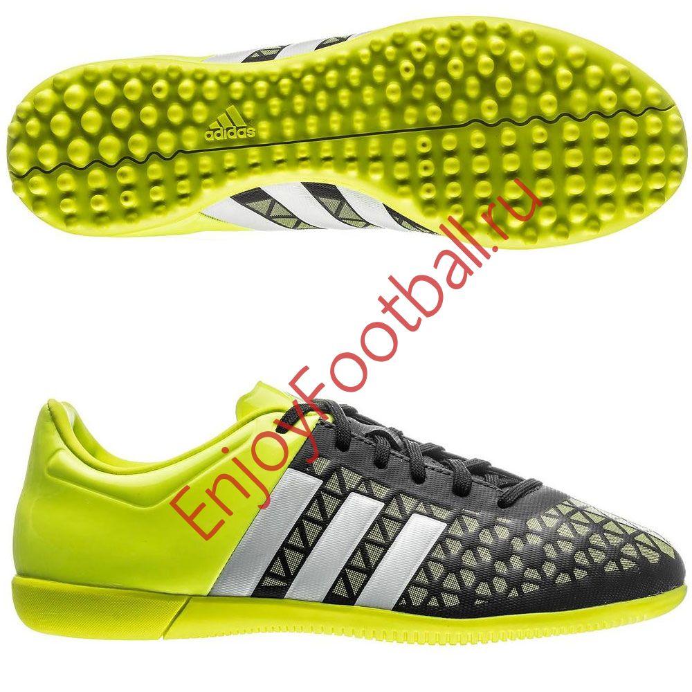 Adidas Шиповки Adidas ACE 16.4 TF AQ5070