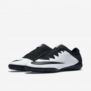 Игровая обувь для зала NIKE MERCURIALX FINALE IC 725242-100