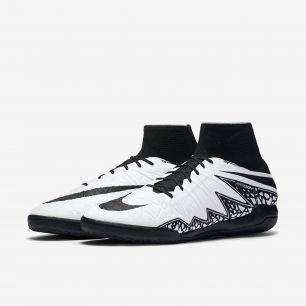 Игровая обувь для зала NIKE HYPERVENOMX PROXIMO IC 747486-100