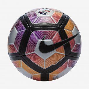 Футбольный мяч NIKE ORDEM 4 -  SERIE A SC2950-100