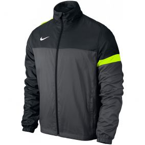 Куртка NIKE COMP13 SIDELINE KNIT WVN WP WZ