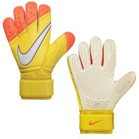 Вратарские перчатки NIKE GK PREMIER SGT GS0274-790 SR