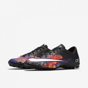 Шиповки NIKE MERCURIAL VICTORY V CR TF 684878-018