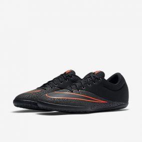 Игровая обувь для зала NIKE MERCURIALX PRO IC 725244-008 SR