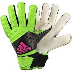 Вратарские перчатки ADIDAS HALF NEG (SS16) AH7810