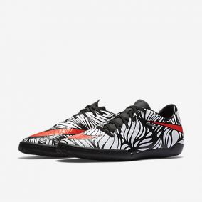 Игровая обувь для зала NIKE HYPERVENOM PHELON II NJR IC 820187-061