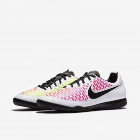 Игровая обувь для зала NIKE MAGISTA ONDA IC 651541-106