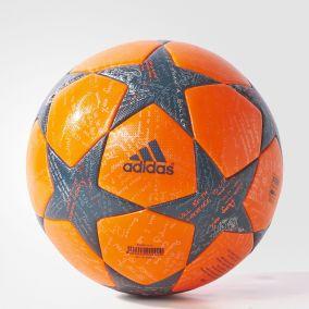 Футбольный мяч ADIDAS FINALE16 OMBWIN (AW16) AP0484