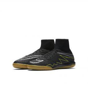 Детская обувь для зала NIKE HYPERVENOMX PROXIMO IC 747487-007 JR