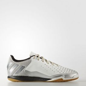 Игровая обувь для зала ADIDAS ACE 16.2 COURT S31933 SR