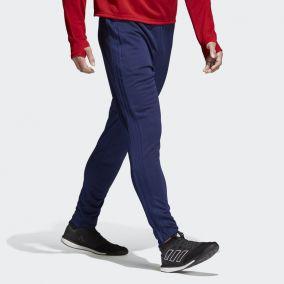 Спортивные штаны ADIDAS CON18 TR PNT CV8243